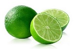lime_small